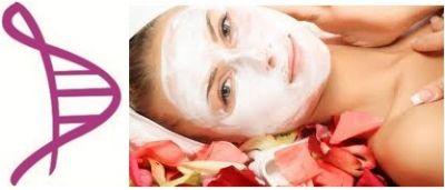 Máscara Hidratante Facial com Confrey, Hidroviton e PCA-NA – 100g. Modo de Usar: Aplicar na face 1 vez por semana, após a limpeza da pele. Deixar por 10 a 15 minutos e retirar com algodão embebido em água ou loção de limpeza.