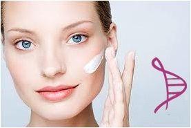 Clareador Facial para Pele Acnéica  com Azeloglicina, Ácido Lactobiônico e Alfa Bisabolol – 30g