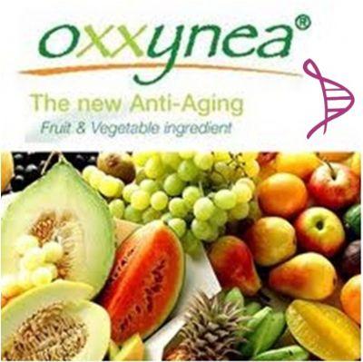 Oxxynea - Prevenção de Doenças Cardiovasculares e Degenerativas - 30 cápsulas. Oxxynea 75mg, Vitamina E 50UI, Vitamina C 150mg, Licopeno 5mg, Selênio 30mcg. Posologia: Tomar 01 cápsula 2 vezes ao dia.