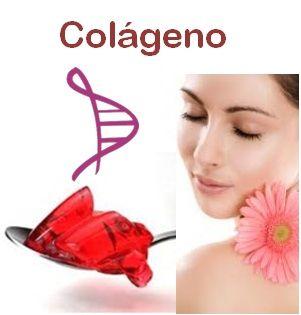 Colágeno Hidrolisado 500mg, Vitamina A 50.000 UI, Vitamina C 200mg e Zinco 10mg - 30 cápsulas. Modo de uso: Tomar 1 cápsula ao dia.
