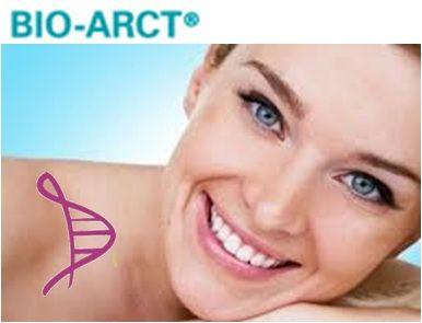 Cápsula Antioxidante Universal com Bio-Arct - 60 cápsulas