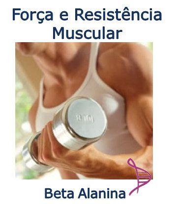 Beta Alanina 1,5g - Maior Força e Resistência Muscular - 30 sachês sabor laranja. Posologia: Diluir um envelope em um copo com  200ml de água, antes do exercício.