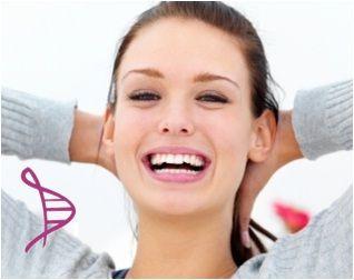 StressCell Denagen - Cápsulas Anti-Stress - 60 cápsulas