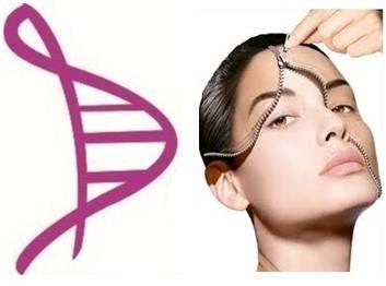 Combo Clareador Facial - Gel creme clareador c/ Whitonyl 5%, Aqua Licorice PT 1% e Ascorbosilane C 4%- 30g + 90 Cápsulas Polypodium Leucotomos 70mg, Picnogenol 70mg e Vitamina C 300mg.  Posologia: 1 cápsula 3 vezes ao dia.