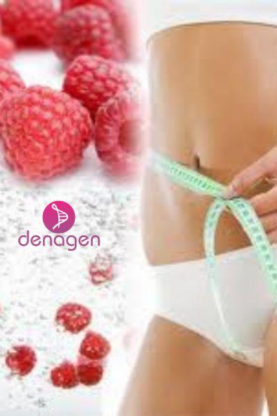 Raspberry Ketone 100mg - Termogênico Natural - 60 cápsulas. Posologia: Tomar 01 dose 2x dia juntamente com refeições. No mínimo por 2 meses.